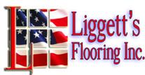 Liggett's Flooring, Inc