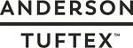 http://secureservercdn.net/45.40.149.34/2br.2f3.myftpupload.com/wp-content/uploads/2019/07/AT-Anderson-Tuftex-stacked-Logo.jpg